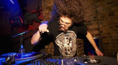 Gaslamp_Killer_Live