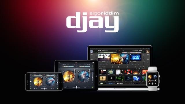 Algoriddim_djay_Pro