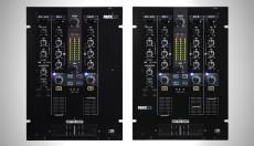 reloop-RMX-22i-RMX-33i-mixers