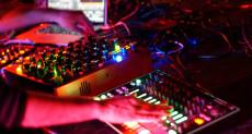 DJ_Drum-machine-set