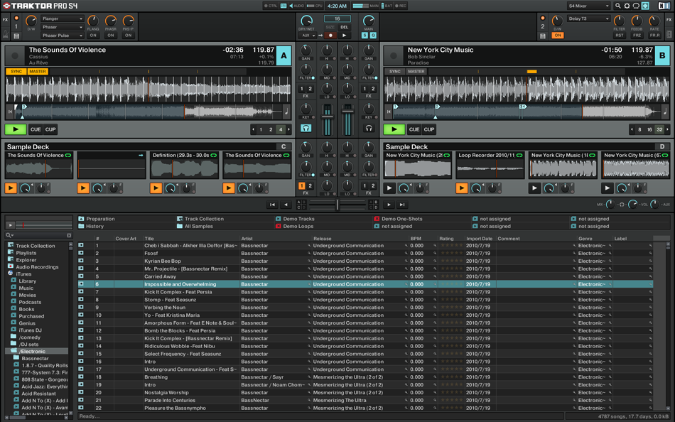 traktor scratch pro torrent