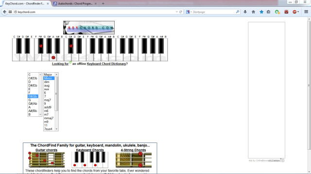 Harmony For Dummies A Quick Guide To Adding Chords Melodies And