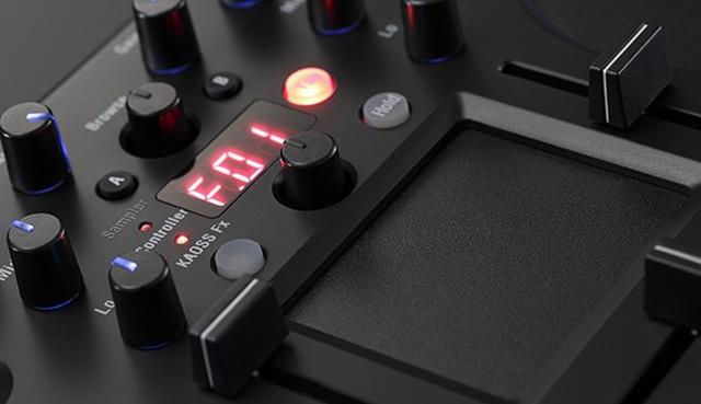 kaoss-pad-dj-controller-namm2015