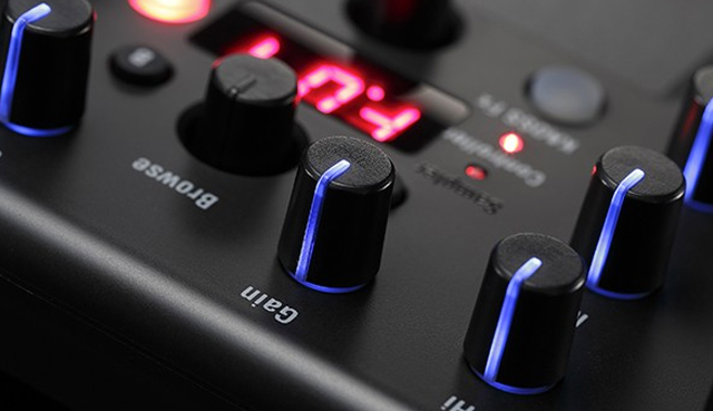 korg-mixer-section-kaoss-dj-controller