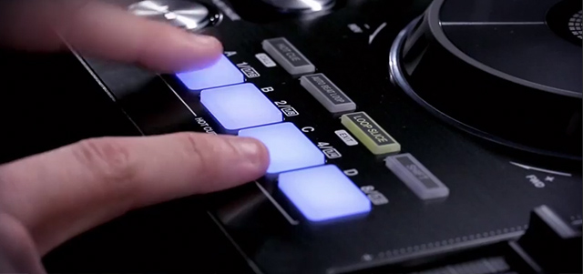xdj-rx-cue-buttons